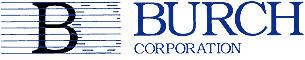 Burch Corporation